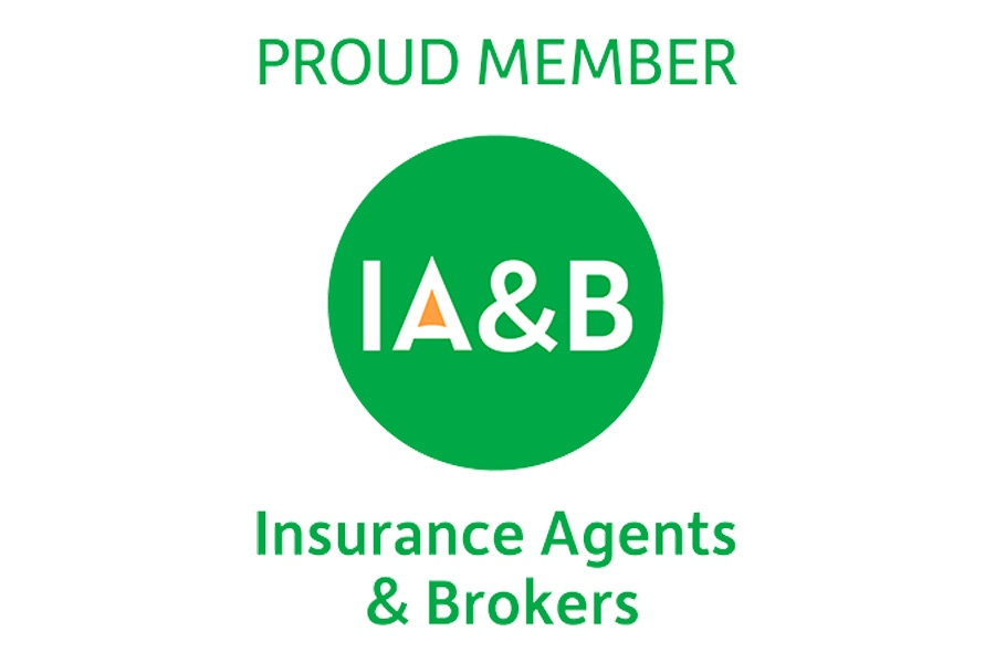 Insurance Agents & Brokers - Insurance Partnership
